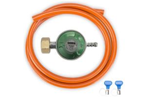 Orange-Green-swatch