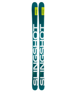 Green-White-swatch